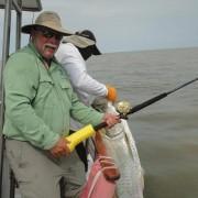 fishing_rod_cushion_cushit