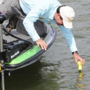 fishing_rod_flotation_cushit
