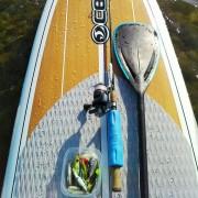 uf2_paddleboard