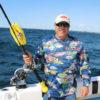 uv safe fishing shirt long sleeve