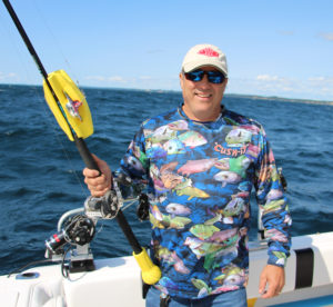 uv safe fishing shirt long sleeve