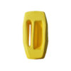 LeaderMate Mini in Yellow