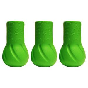 green cushit