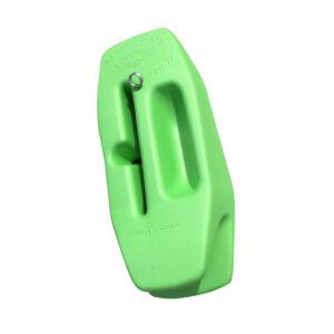 Leadermate Original in Green