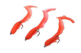 bass spawn lure